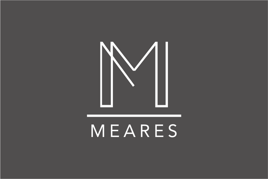 Meares & Associates and Coronavirus:image MA-logo-47480