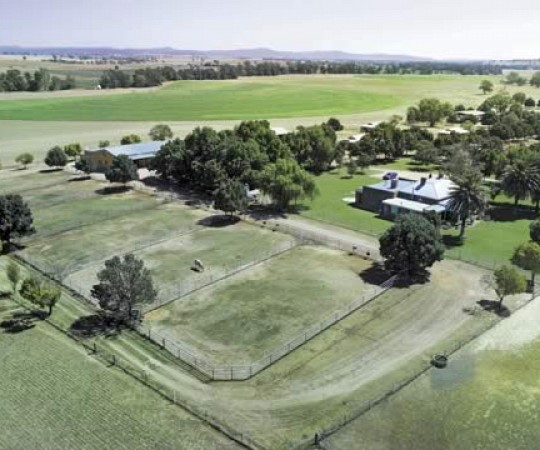 nsw-rural-property-sale-australia-springdale