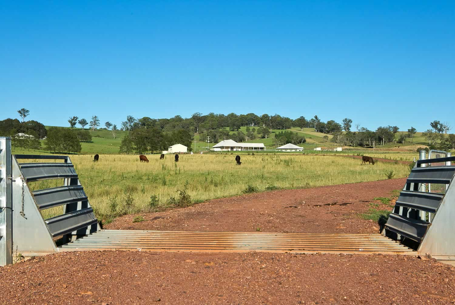 rural property for sale NSW australia
