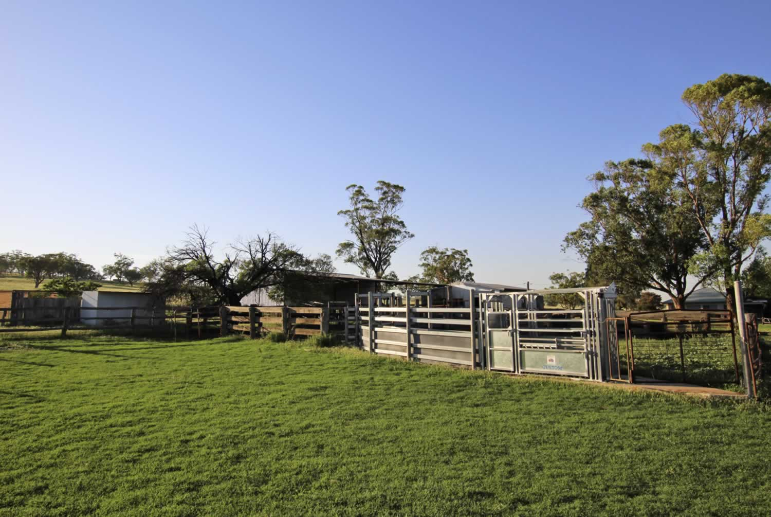 property-for-sale-hunter-valley-8