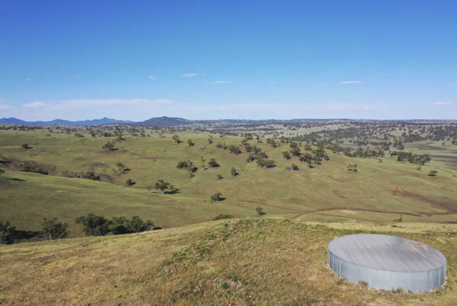 property-for-sale-hunter-valley-5