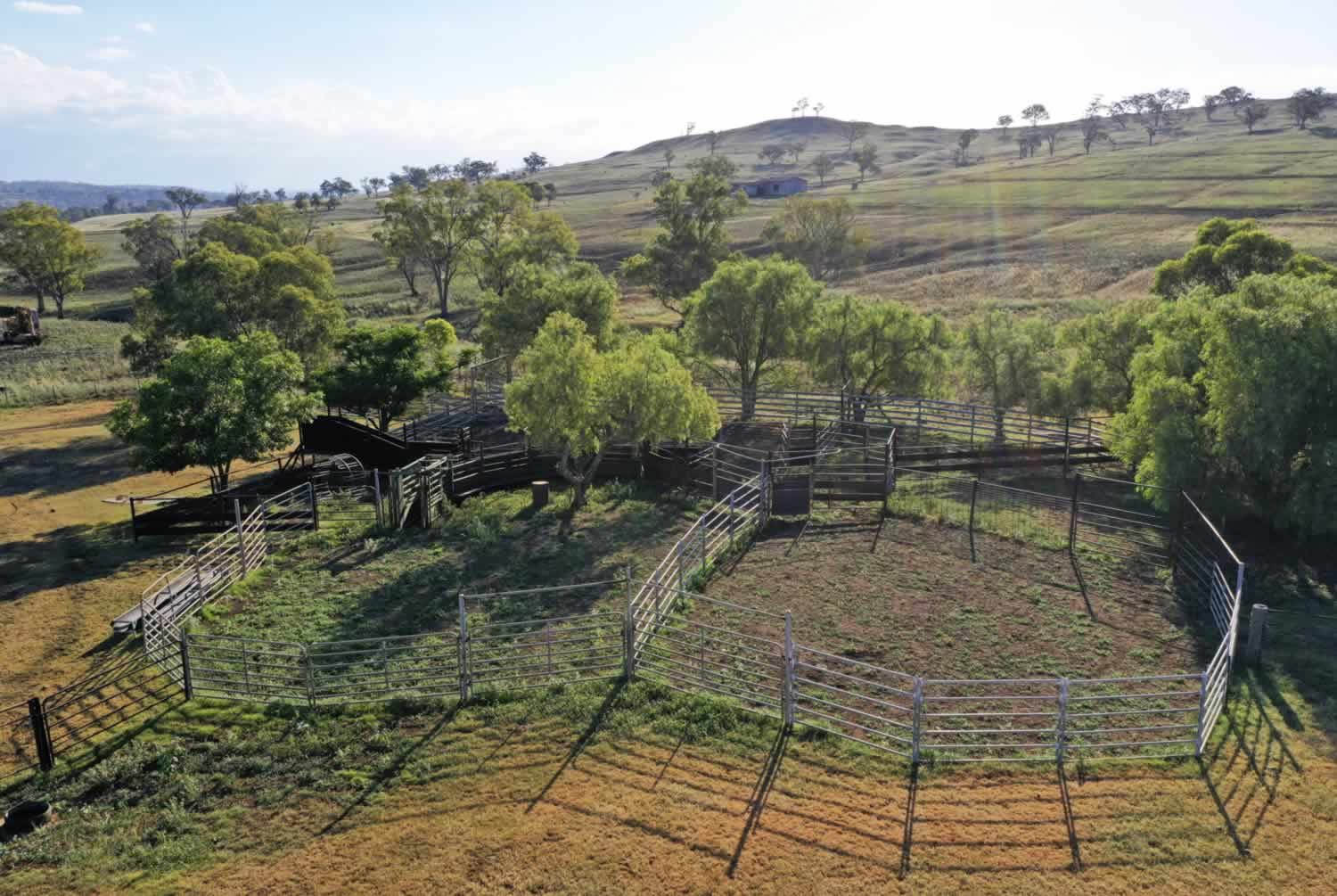 property-for-sale-hunter-valley-6
