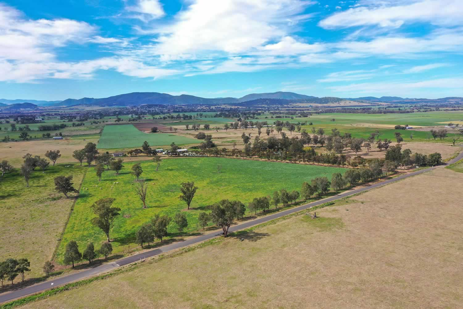 hunter valleynsw farm for sale