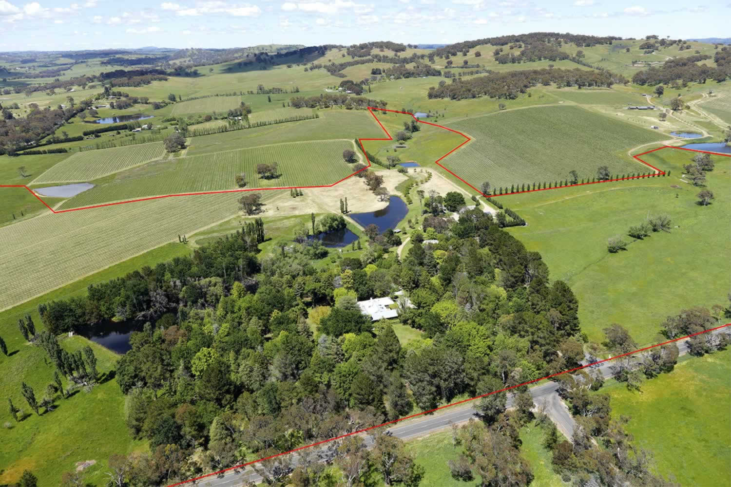 mayfield estate property for sale nsw